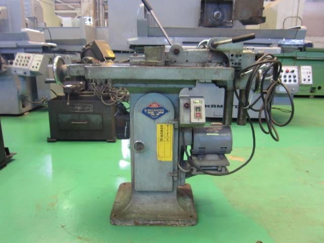 TAKARA   宝機械 TK-50