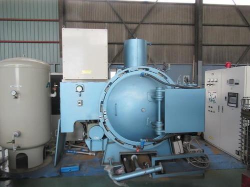 Thermal   サーマル AVC5