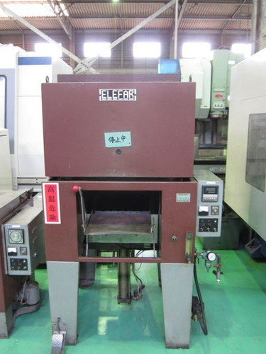 エレファー製作所 ESG-400