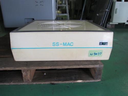 AIRTECH   日本エアーテック MAC-103