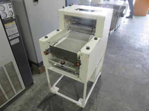 鎌田機械製作所 KY302