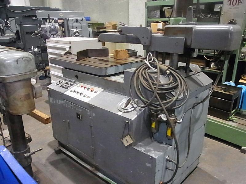 TAKARA   宝機械 TK-65