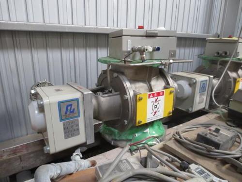 アイシン産業 DRM-200S-OS