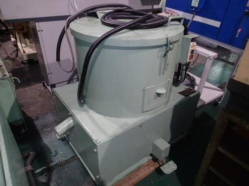 新興機械 SR2-450
