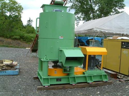 日本中古機械 JUM-1000-50