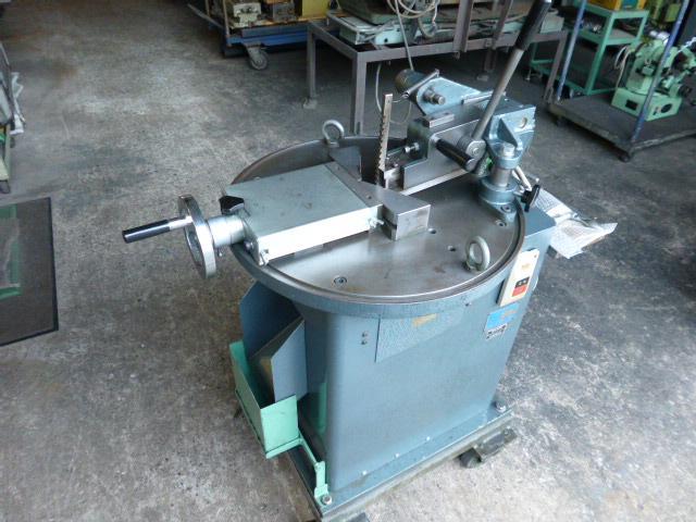大井産業機械 OKS-12