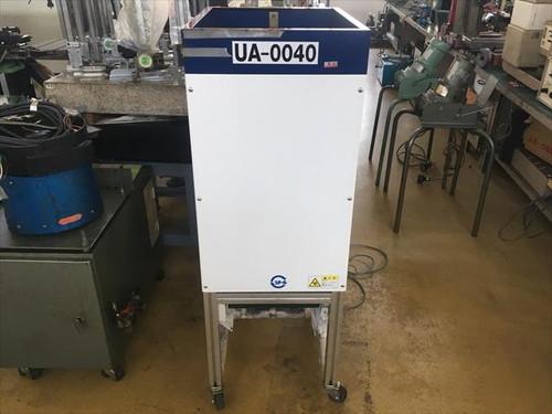 旭産業 UA-0040