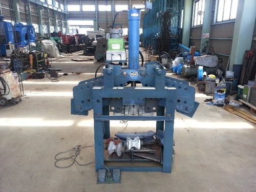 TAIYO   大洋エンジニアリング PB-LC5ED