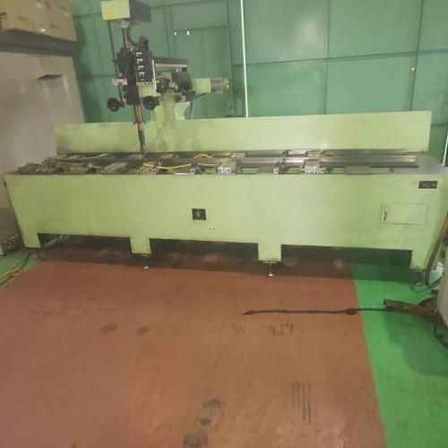 美濃工業 MOD-ⅡLL-2