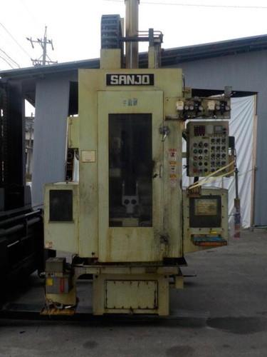 SANJO   三條機械 VIH-580