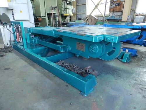 久保工業 KRC-2000S