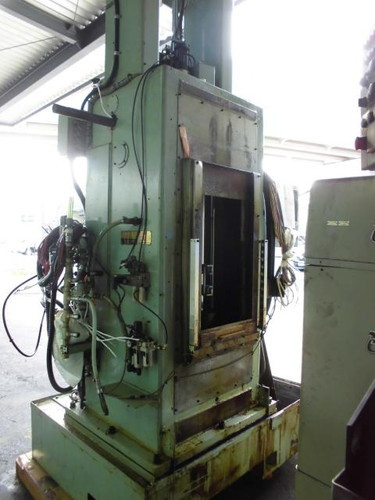SANJO   三條機械 VIT-5100L