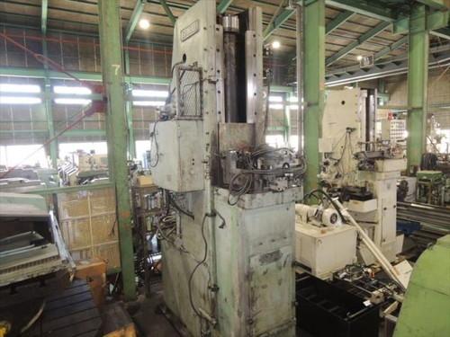 SANJO   三條機械 VUB-10140L