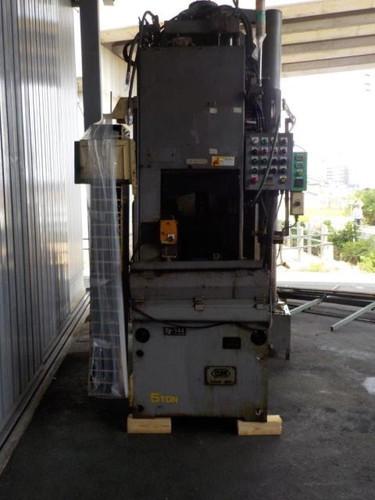 イヅミ工業 TB-062