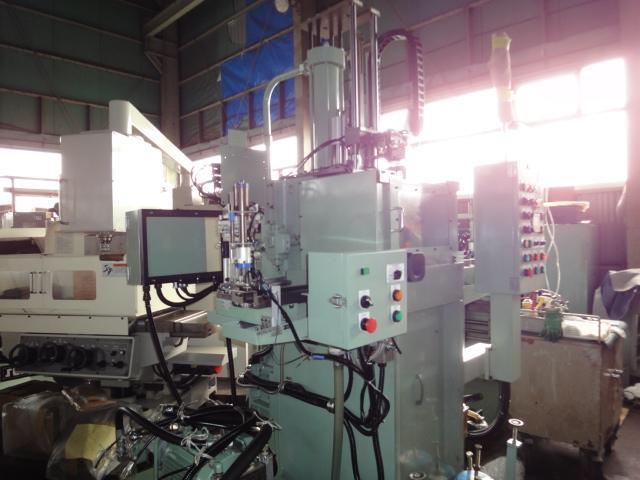日本ブローチ工業 NVI-5S