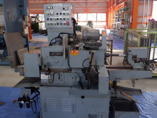 モリ工業 PCB83N2