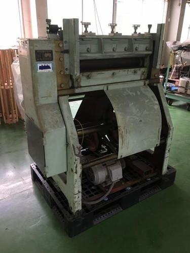 荻野精機製作所 A1-600