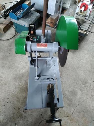 SHOWA   昭和機械 SK-300