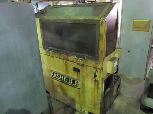 Kashifuji   カシフジ KG-250