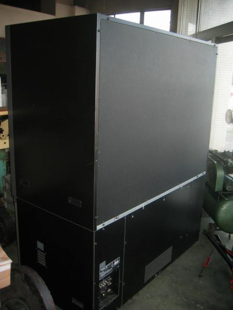 Panasonic   松下 TH-L7230JB