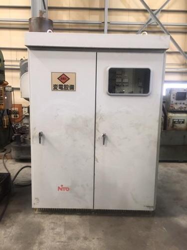 日東工業 PS-1610