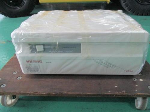 ユアサコーポレーション YUMIC-S650B