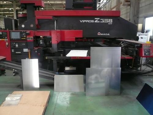 AMADA   アマダ VIPROS-Z358NT