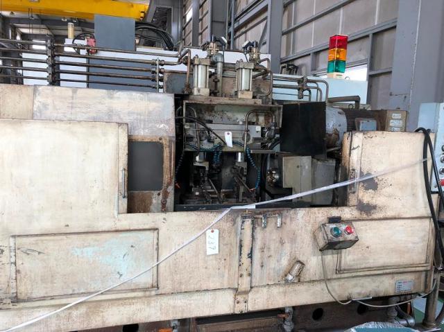 志賀機械工業 SCE-213
