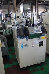 新川 UTC-300BI