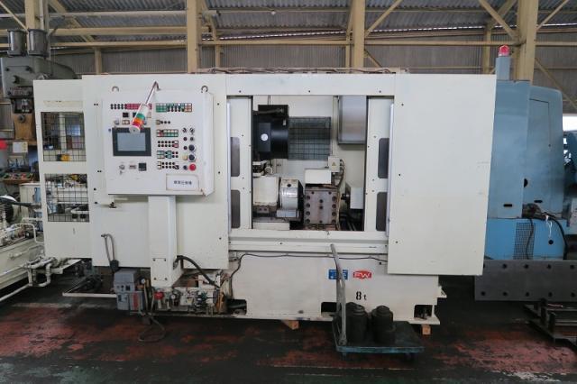 イヅミ工業 FW45U-S