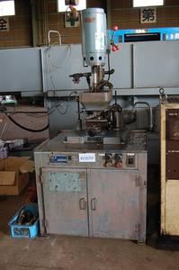 海上電機 MA-6280