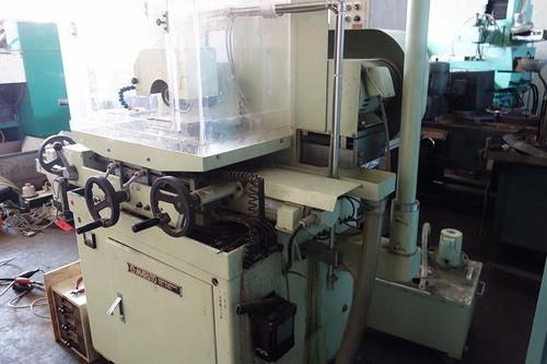 マルトー セラミクロンMX-833