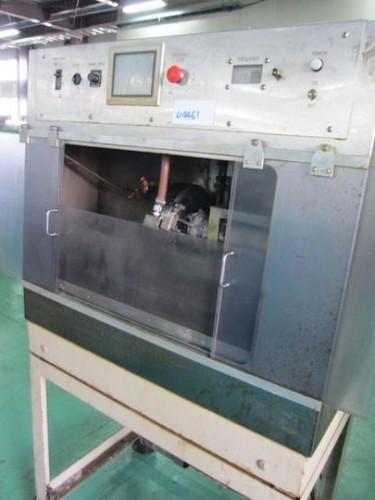 切断機 技研工業 ASM-25B