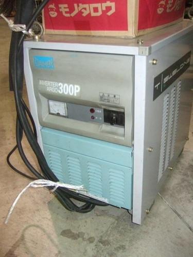 DAIHEN   ダイヘン M-3000