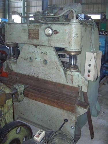 扶桑機械 NB-35