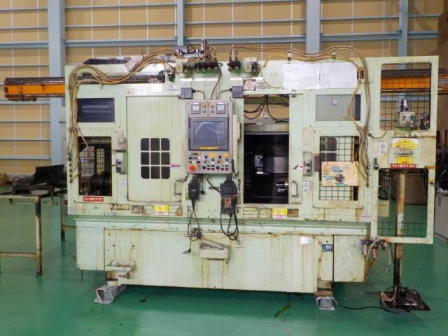 FUJI   富士機械製造 AL-TNW