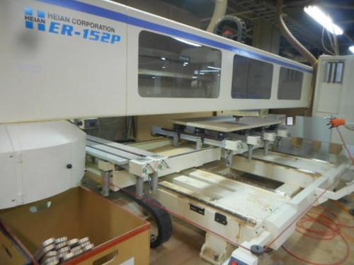 HEIAN   平安 ER-152PMC-1613WBP