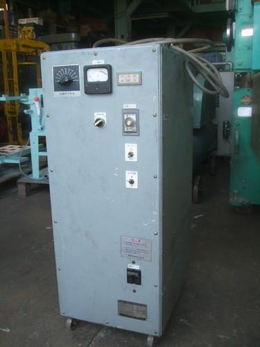 富士電波工機 FDY-120