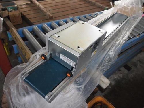 マルヤス機械 MMX224-309-150-150-K-6