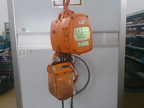KITO   キトー EF2-602
