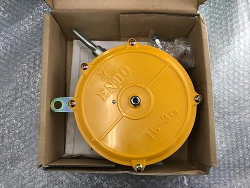 ENDO   遠藤工業 ATB-1