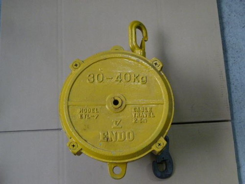 ENDO   遠藤工業 ETL-7