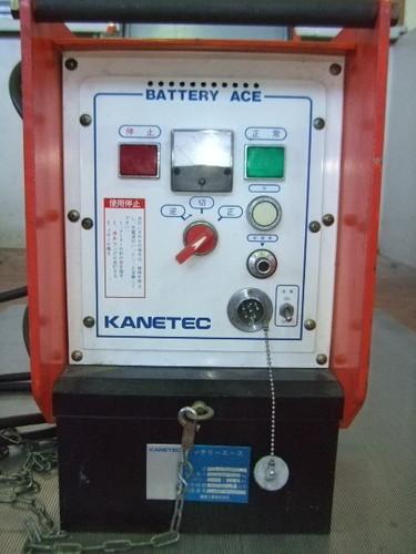 KANETEC   カネテック LEM-60LM-A