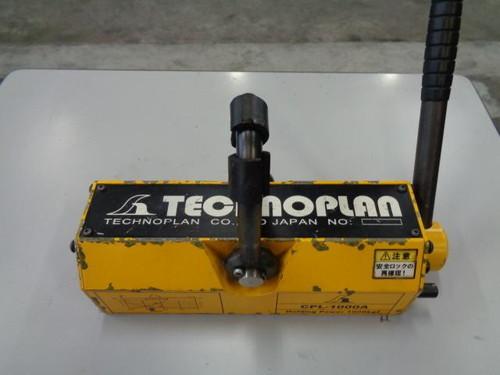 テクノプラン CPL-1000A