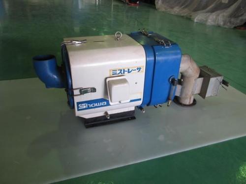 Showa   昭和電機 CRD-400R