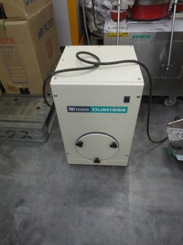 Showa   昭和電機 CFA-110