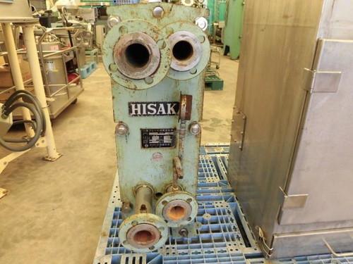 HISAKA   日阪製作所 UX-016-J-36