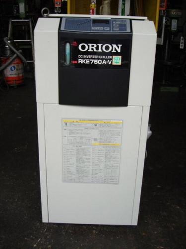 ORION   オリオン機械 RKE750A-V-G1