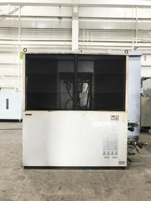 ORION   オリオン機械 RKL11000D-B-TA
