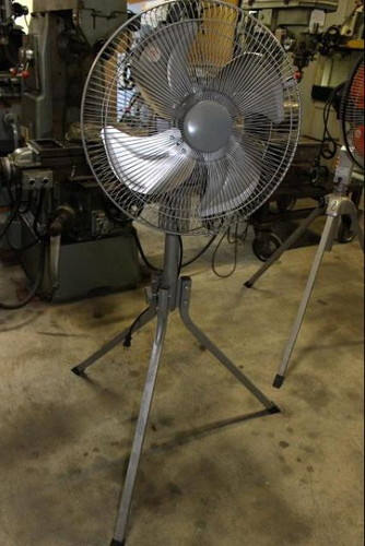 オーム電機 FF-45SA